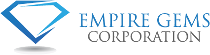 EMPIRE GEMS CORPORATION