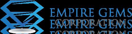 EMPIRE GEMS CORPORATION